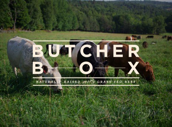 butcherbox_logo