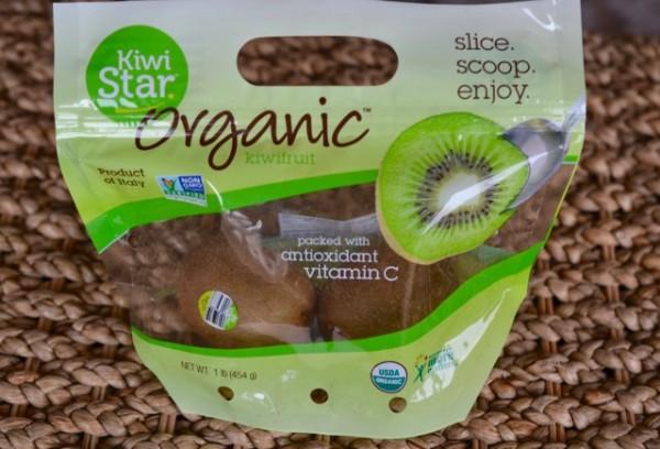 KiwiStar kiwifruit