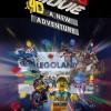 LEGOLAND 4D Movie