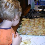 bakingpan
