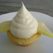 gs cupcake