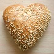 heartbread