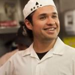 Matt Molina (James Beard award winner) of the Mozza Restaurant Group