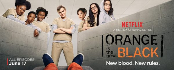 ointb new season