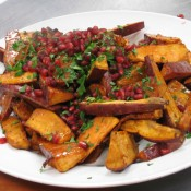 stsweetpotatoes