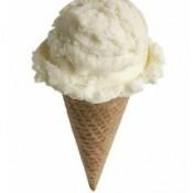 vanillacone