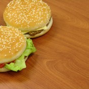 2burgers