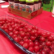 Farm to Market Maraschino Cherries