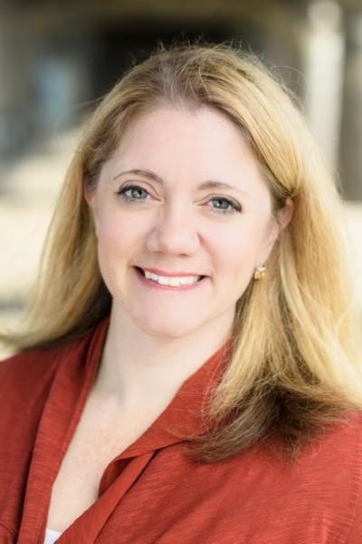 Jeanne Fratello