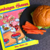 Books for Picky Eaters