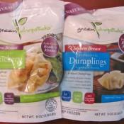 dumplingbags