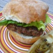 gfburger