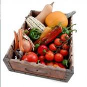 organicbasket